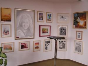 2006_10_07_Ausstellung_UrKr