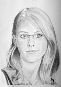 Portrait S